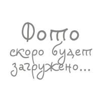 Бензокоса Хартех БК-4400