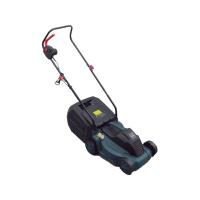 Газонокосилка электрическая BauMaster GT-3511X