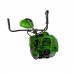 Бензокоса Craft-Tec PRO GS-770 купить по низкой цене