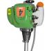 Бензокоса ProCraft T5600 купить по низкой цене