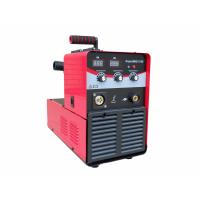 Сварочный полуавтомат Edon Expert MIG-3150