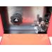 Сварочный полуавтомат Искра MIG-360GD Industrial Line купить по низкой цене