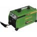 Сварочный полуавтомат Procraft SPH-300 купить по низкой цене