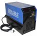 Сварочный полуавтомат SSVA-180-P купить по низкой цене