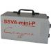 Сварочный полуавтомат SSVA-mini-P Самурай