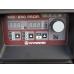 Сварочный полуавтомат WMaster MIG-280 Profi купить по низкой цене