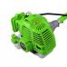 Бензокоса Grunhelm GR-3200 Professional купить по низкой цене