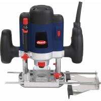 Фрезерная машина Craft CBF-1500E