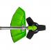 Бензокоса Foresta FC-47LX купить по низкой цене