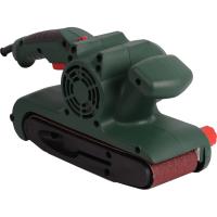 Ленточная шлифовальная машина DWT BS09-75 V