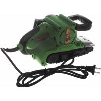 Ленточная шлифовальная машина ProCraft PBS1400