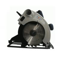 Пила циркулярная Wintech WCS-185