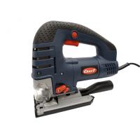 Лобзик электрический Craft JSV-1100