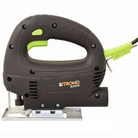 Лобзик электрический STROMO SJ-900
