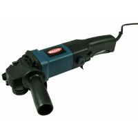 Угловая шлифовальная машина Craft CAG-125/1200E