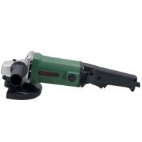Угловая шлифовальная машина Craft-Tec PXAG227