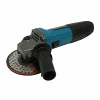 Угловая шлифовальная машина Riber-Profi WS 10-125