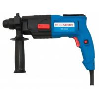 Перфоратор электрический BauMaster RH-2550