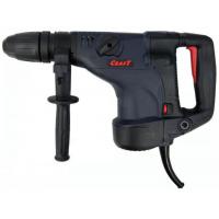 Перфоратор электрический CRAFT CBH-40-1700Е SDS-МAX