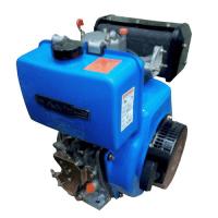 Двигатель дизельный Беларусь 186F