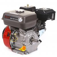 Двигатель бензиновый Bulat BW 170F-S/20