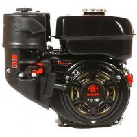 Двигатель бензиновый Weima WM170F-S