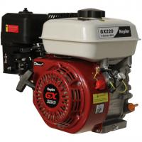 Двигатель бензиновый GX-220