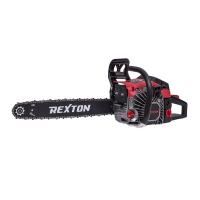 Бензопила REXTON БП-45-52