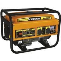 Генератор бензиновый Fermer АР-2800