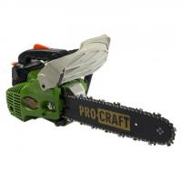 Бензопила ProCraft K300S