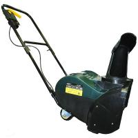 Снегоуборщик электрический Протон СМ-2000