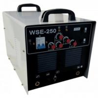Аргонодуговой сварочный инвертор Луч Профи WSE-250 AC/DC