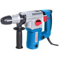 Перфоратор электрический BauMaster RH-2560