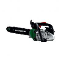 Бензопила Grunhelm GS-2500 Professional