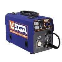 Сварочный полуавтомат VEGA MIG-310i