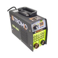 Сварочный инвертор STROMO SW295