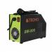 Сварочный инвертор STROMO SW300