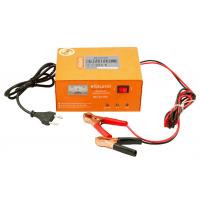 Зарядное устройство Sturm BC12110V