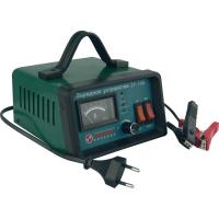 Зарядное устройство Монолит ЗУ-10А