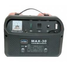 Зарядное устройство Shyuan MAX-30