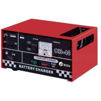 Зарядное устройство Edon СВ-40