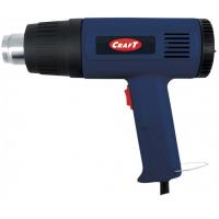 Термофен монтажный Craft CHG-2000