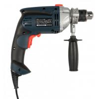 Дрель электрическая Craft CPD-13/1100