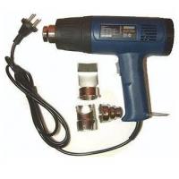 Термофен монтажный Днепромаш ФП-2000
