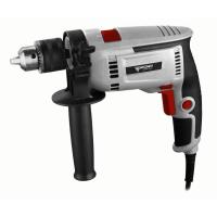 Дрель электрическая FORTE ID 750 VR