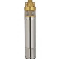 Скважинный насос Свитязь 4SKM150