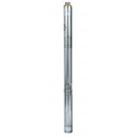 Скважинный насос Vitals Aqua 3.5 DC 10132-1,5r