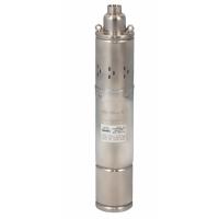 Скважинный насос Vitals Aqua 4DS 1260-0.75r