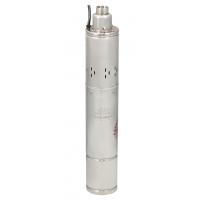 Скважинный насос Vitals Aqua 4DS 1571-1.0r
