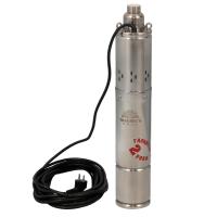 Скважинный насос Vitals Aqua 4DS 2053-0.85r